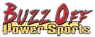 BuzzOff Power Sports
